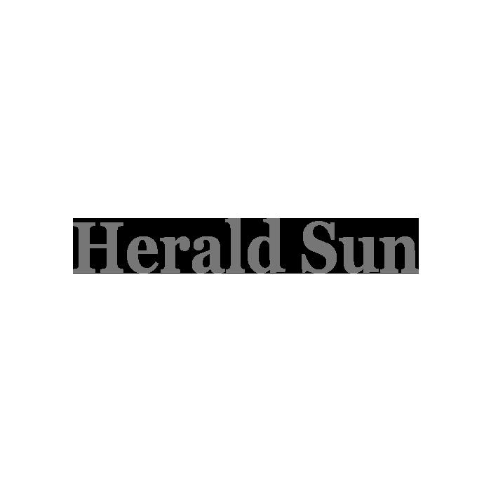 Melbourne Dog Walking Adventure - Herald Sun