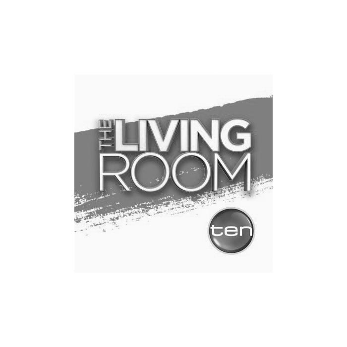 Melbourne Dog Walking Adventure - The Living Room