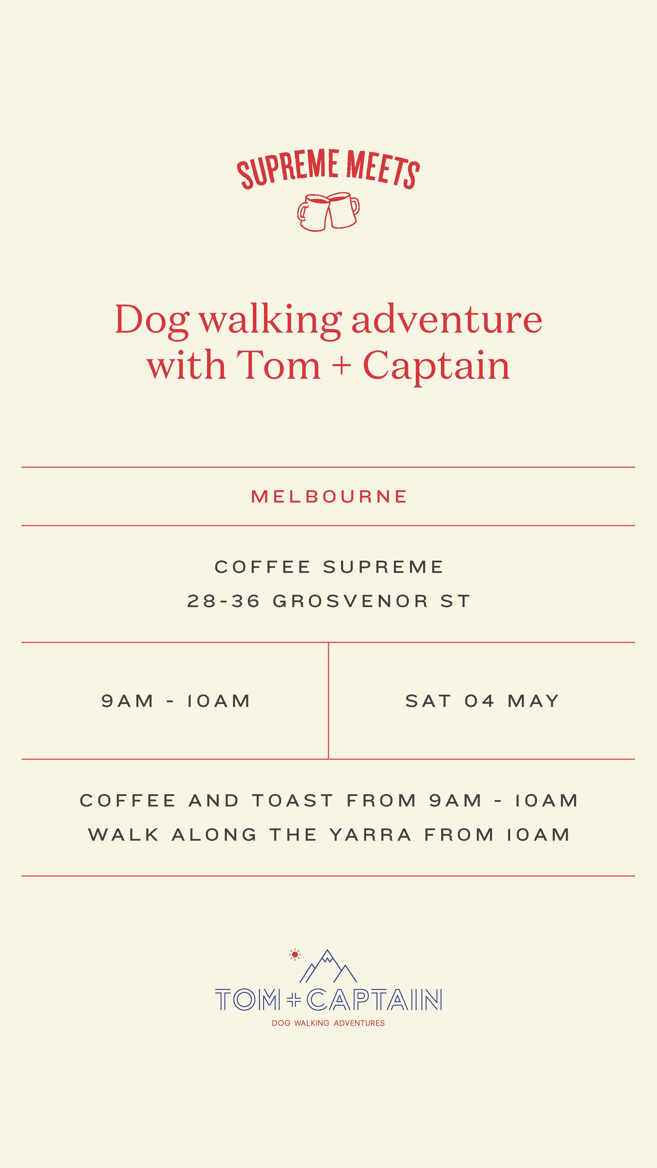Dog Walk Meets 2.png
