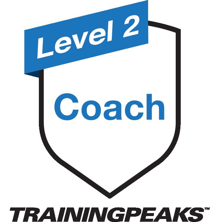 trainingpeaks-level-2-coach-900.png