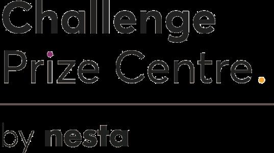 Challenge Prize Centre Logo.png