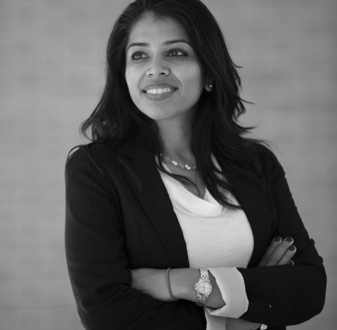 Priya Agrawal