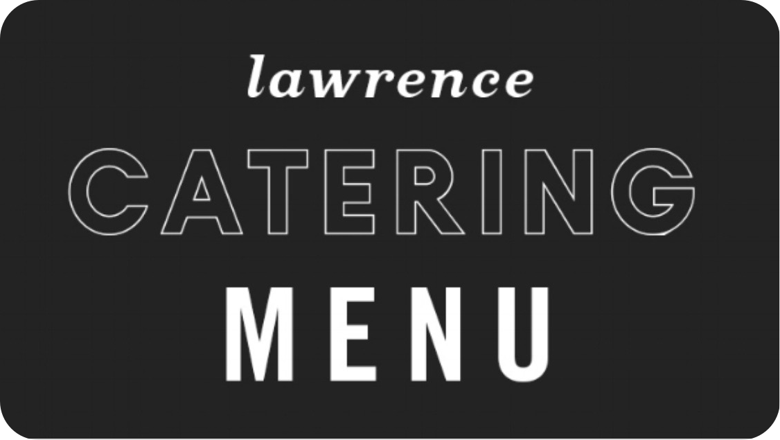 Lawrence Catering - Button.png