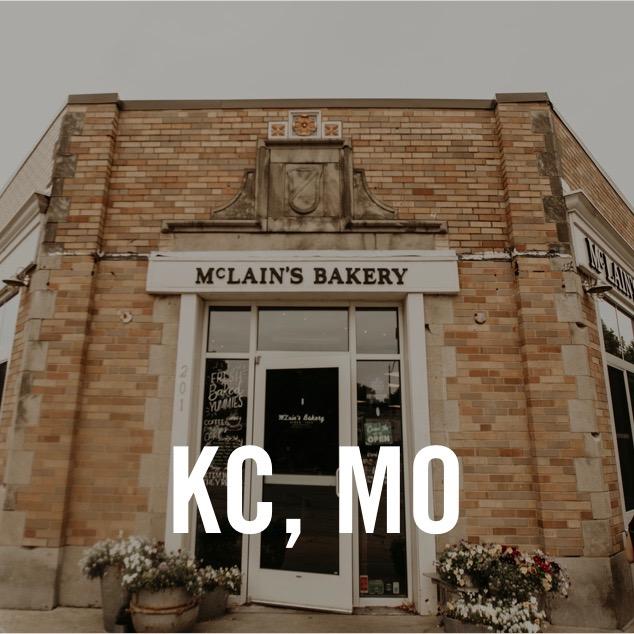 KC, MO.jpg