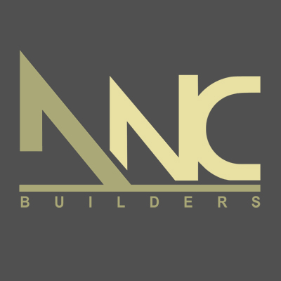 ANC Builders - ANC Builders is our affiliated construction company that handles every construction job for our development company.