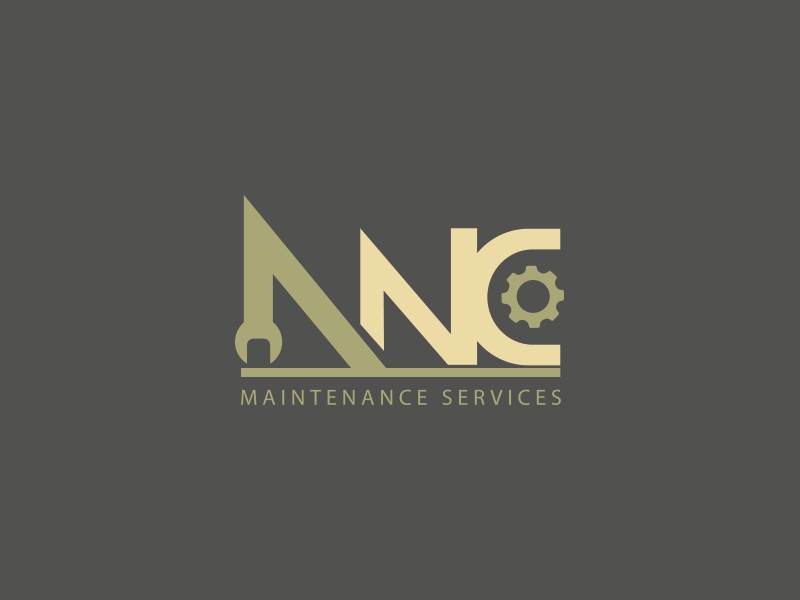 ANC Maintenance Services - ANC Maintenance is our affilated Maintenance that handles all of the maintenance for our multi-family properties.