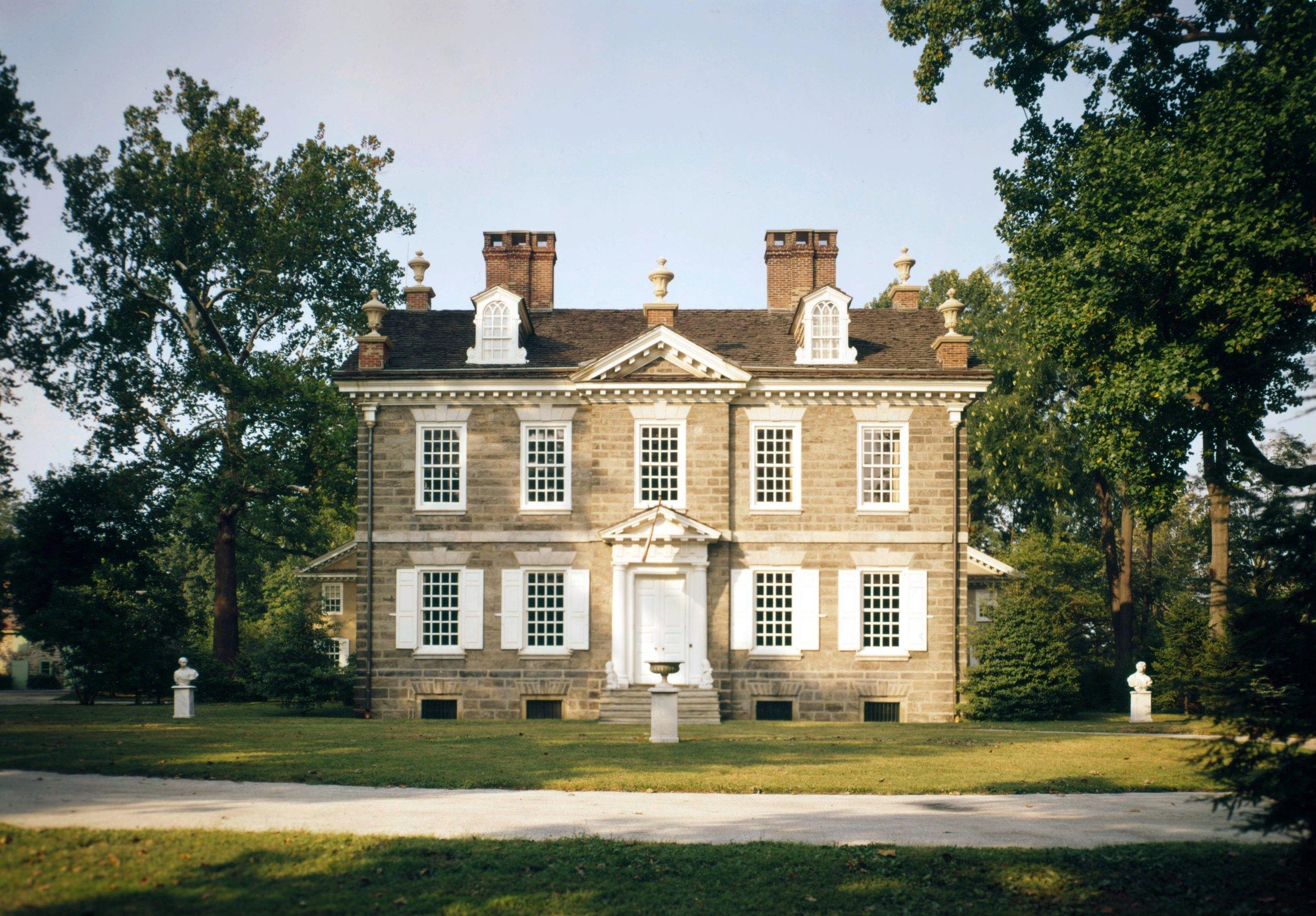 Cliveden_Mansion,_Philadelphia,_HABS_PA-1184-88.jpg