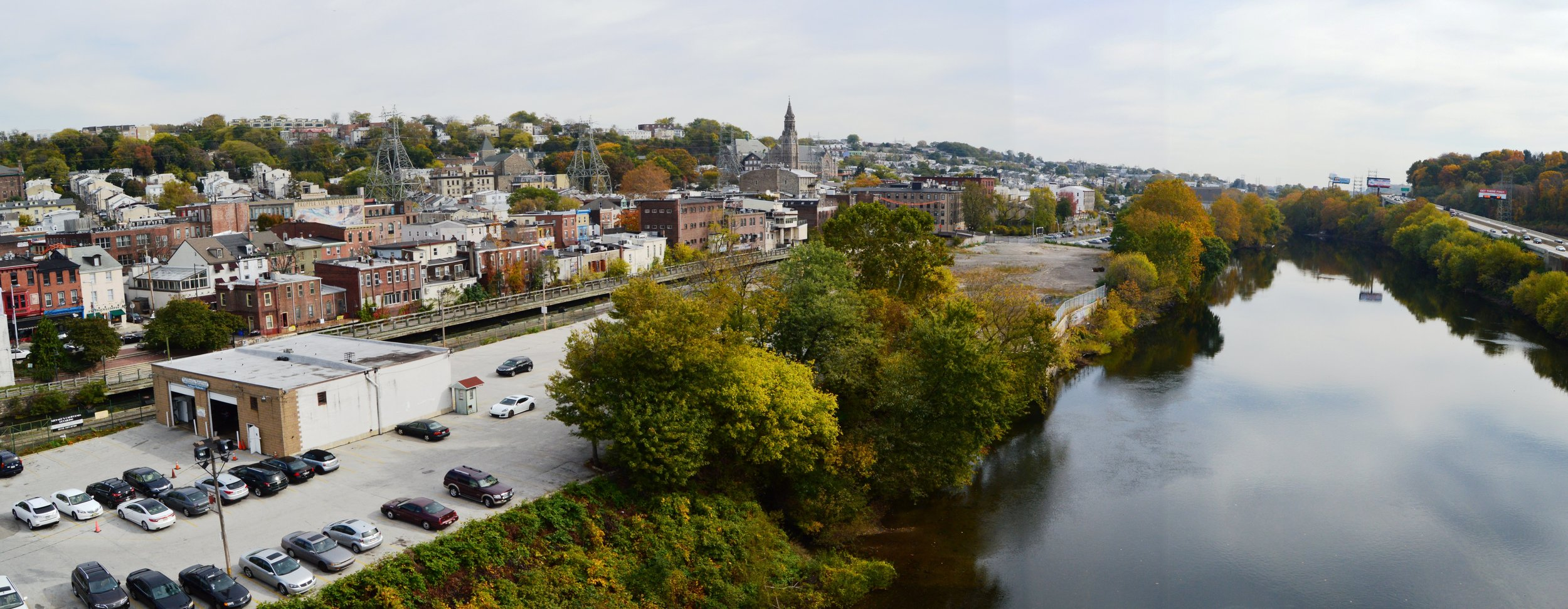 View_from_Manayunk_Bridge,_October_2014.jpg