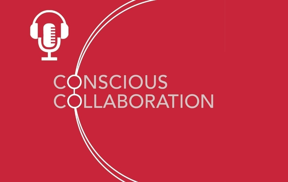 conscious-collaboration-podcast-pic.jpg