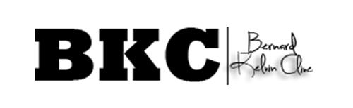 bkc logo.jpg