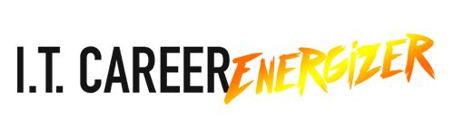 IT logo.jpg
