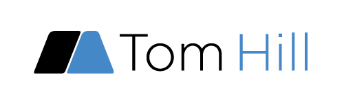 Tom Hill.jpg