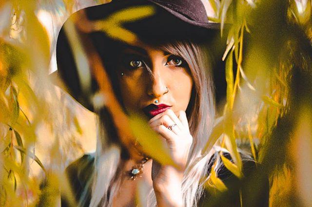 www.timelinevisuals.com @xoxseana_mariexox  #njphoto #njphotography #njmodel #njmodels #njphotographer #visuals #models #model #nycmodel #nycphotographer #nycphoto #adobe #cinematography #njvideo
