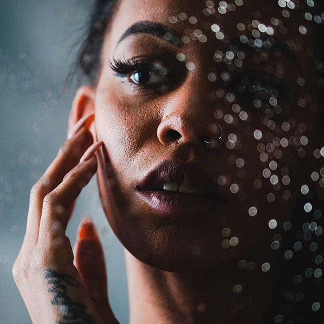 www.timelinevisuals.com  Model : Alexa Odom  #njphoto #njphotography #njmodel #njmodels #njphotographer #visuals #nycmodel #nycphotographer #nycmodels #nycphoto