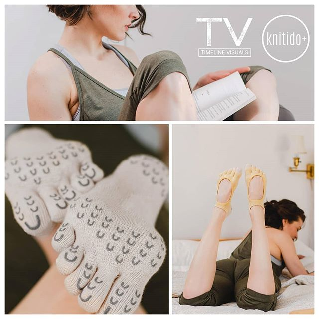 Still Photos from our shoot with @knitido_plus_  #njphoto #njphotography #njmodel #njmodels #njphotographer #visuals #njvideo #nycmodel #nycphotographer #nycmodels #nycphoto #cinematography #sock #socks #yoga #zen