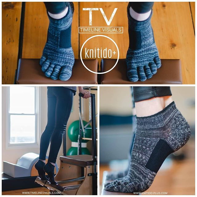 Still Photos from our shoot with @knitido_plus_  #njphoto #njphotography #njmodel #njmodels #njphotographer #visuals #NYC #nycphoto #nycvideo #nycmodel #nycphotographer #nycmodels #sock #socks #yoga #zen #workout #exercise #meditation