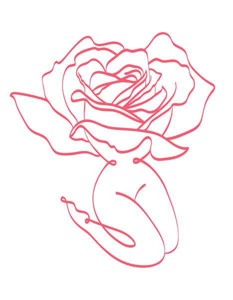 rose-fairy-1-SS.jpg