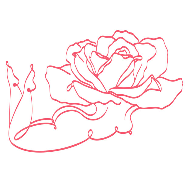 rose-fairy-4-SS.jpg