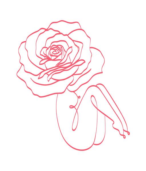 rose-fairy-5-SS.jpg