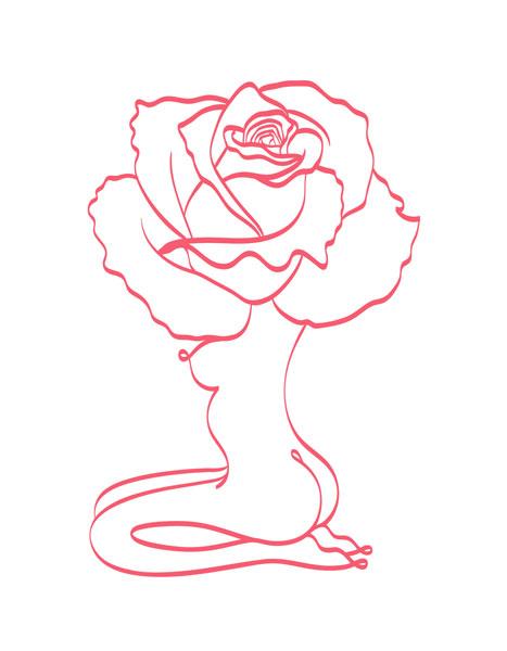 rose-fairy-11-SS.jpg
