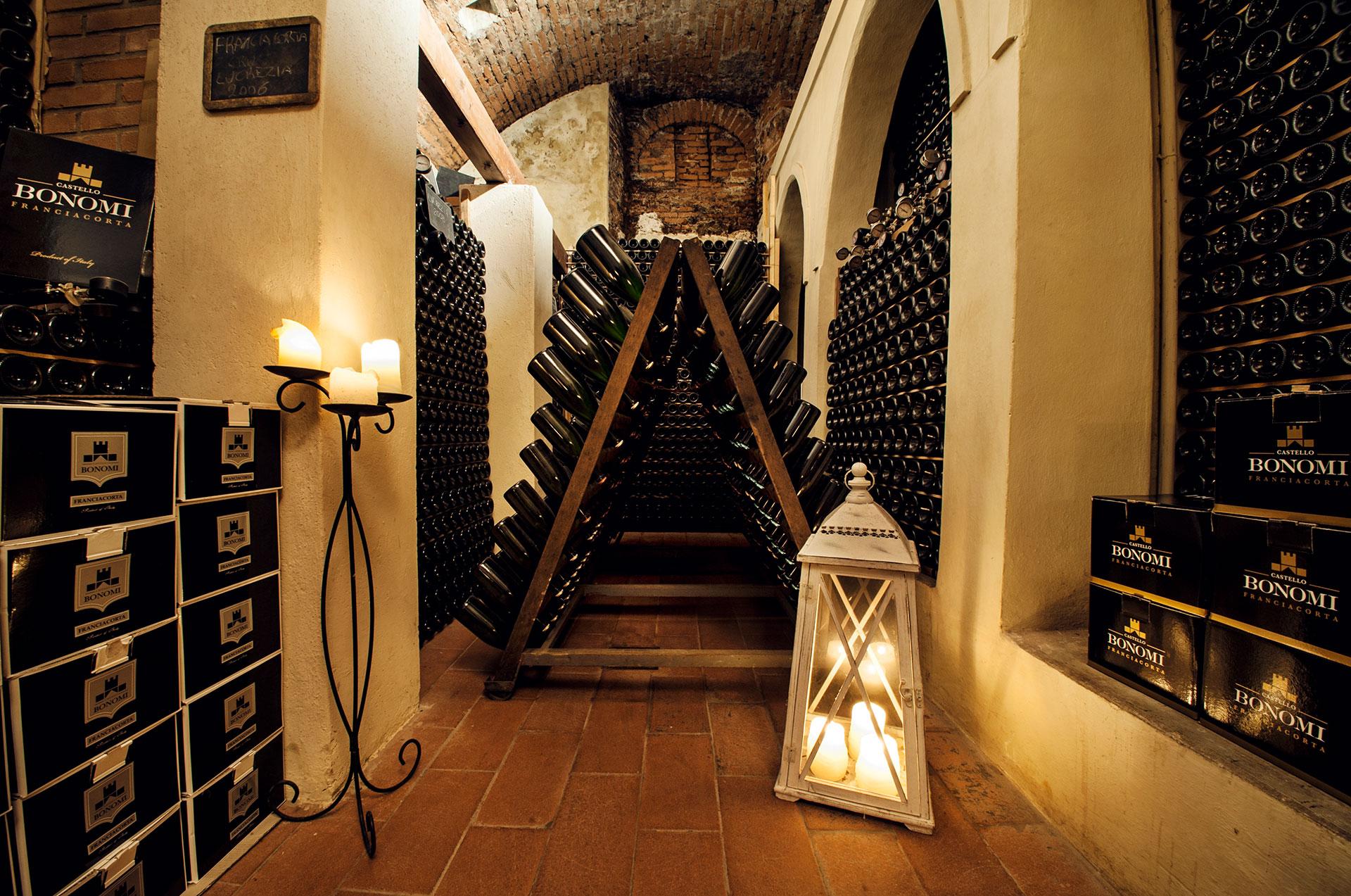 Castello-Bonomi_Cellar.jpg
