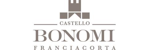 logo-bonomi.png