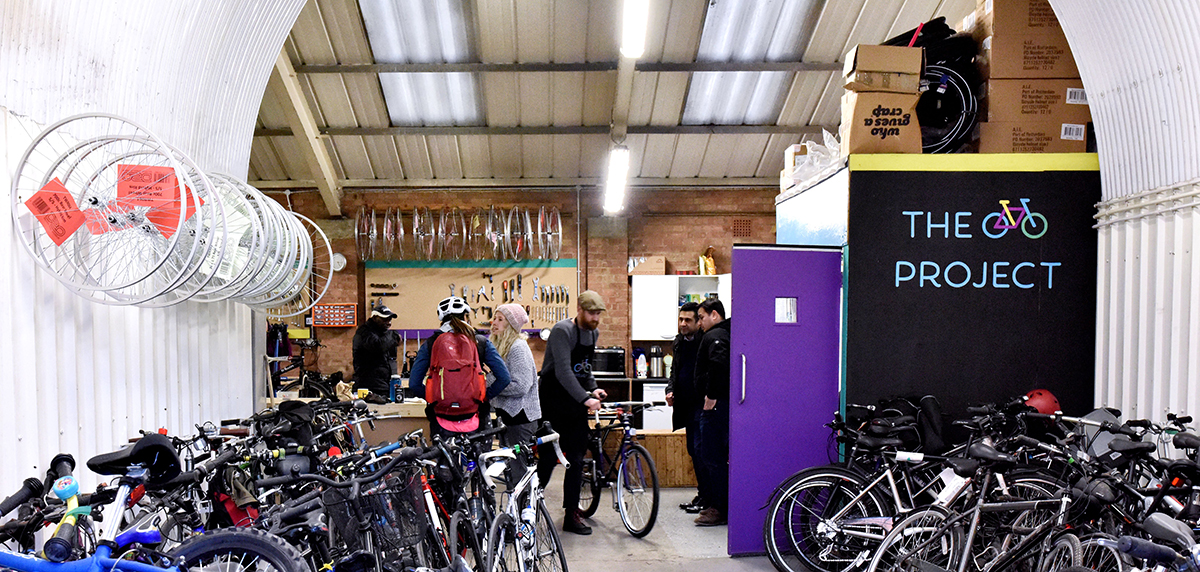 bike-project-deptford-interior-3-small.jpg