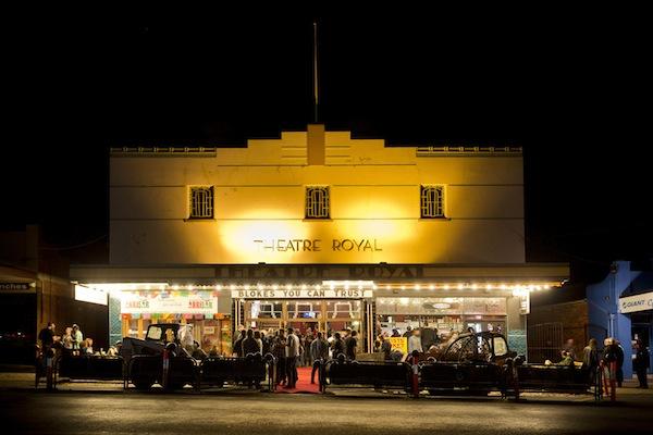 Theatre-Royal-.jpg