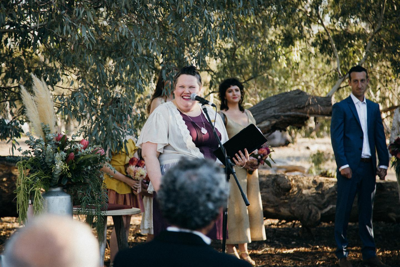 Ally-Harry-Wedding-224.jpg