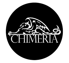 CHIMERIA - International Festival of Visionary Arts