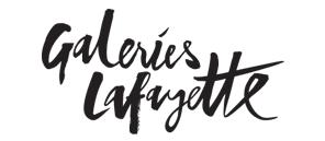 GALERIES LAFAYETTE - Exhibition around art and stylism