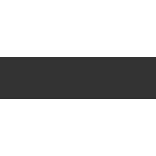 MARJOLAINE - Famous exhibition around Wellness & Organic Food