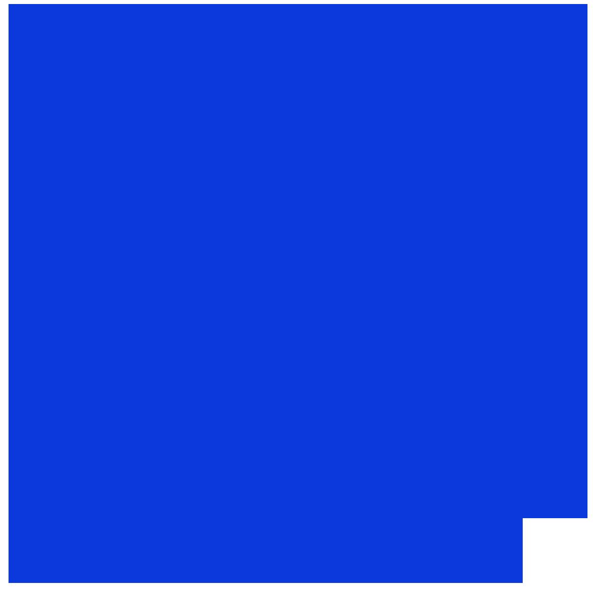 Logo_PADMA__bleu_.png