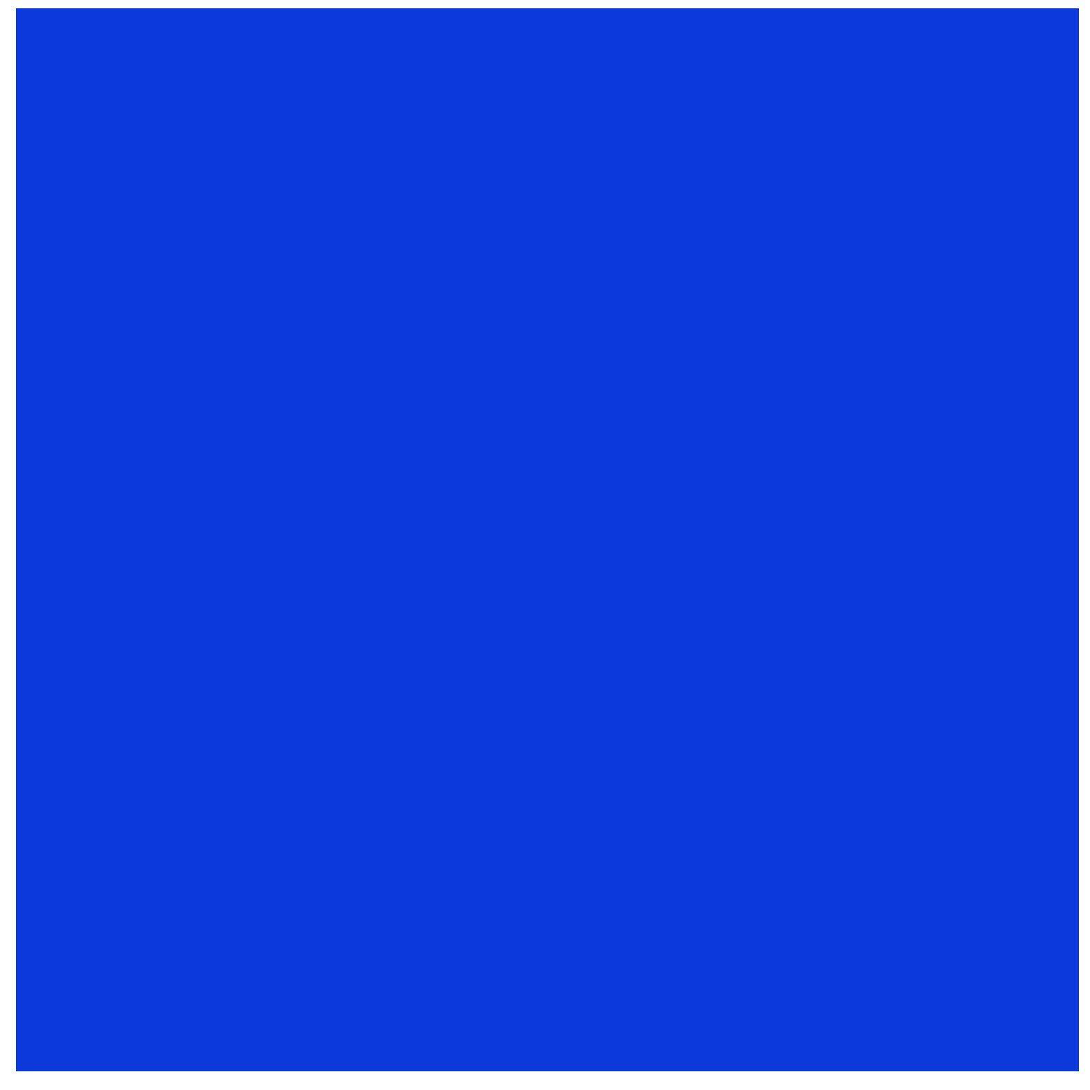 PADMA_le_LOTUS_bleu2.png