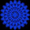 Logo_PADMA__bleuHOME_.png