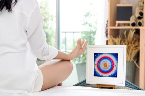 meditation_aligment.jpg