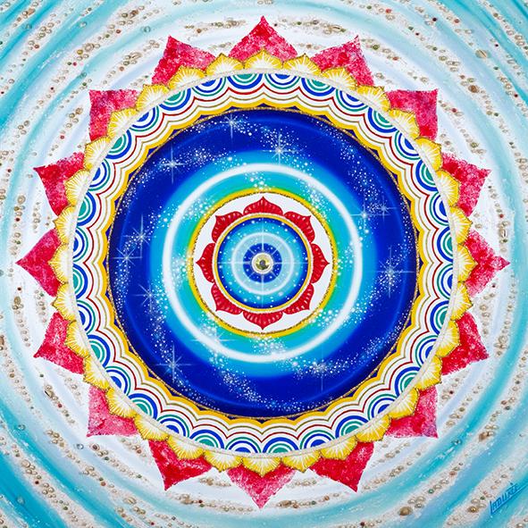 meditation_tahiti_new_2.jpg