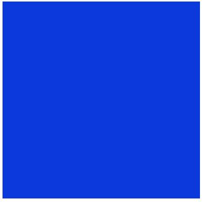 Logo_PADMA__bleu_400.png