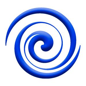 spirale_bleu.png