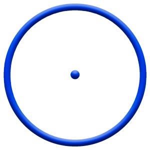 cercle_bleu.png