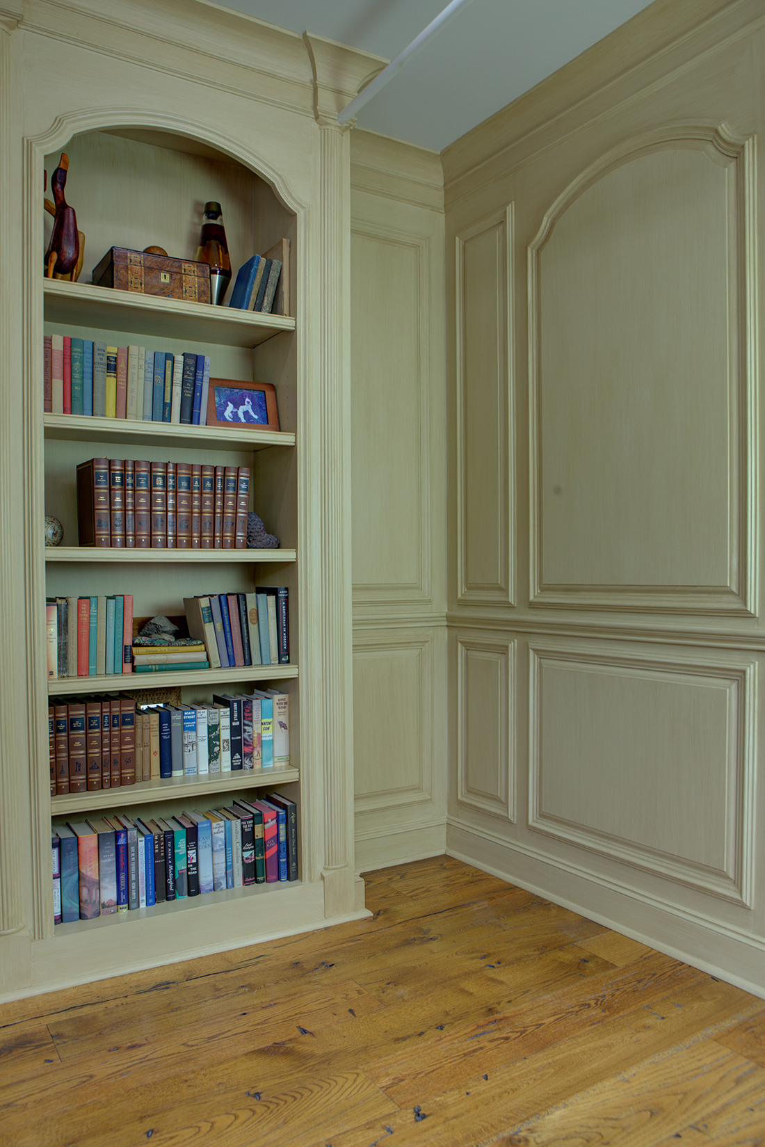 Moisan Cabinetry-6.jpg