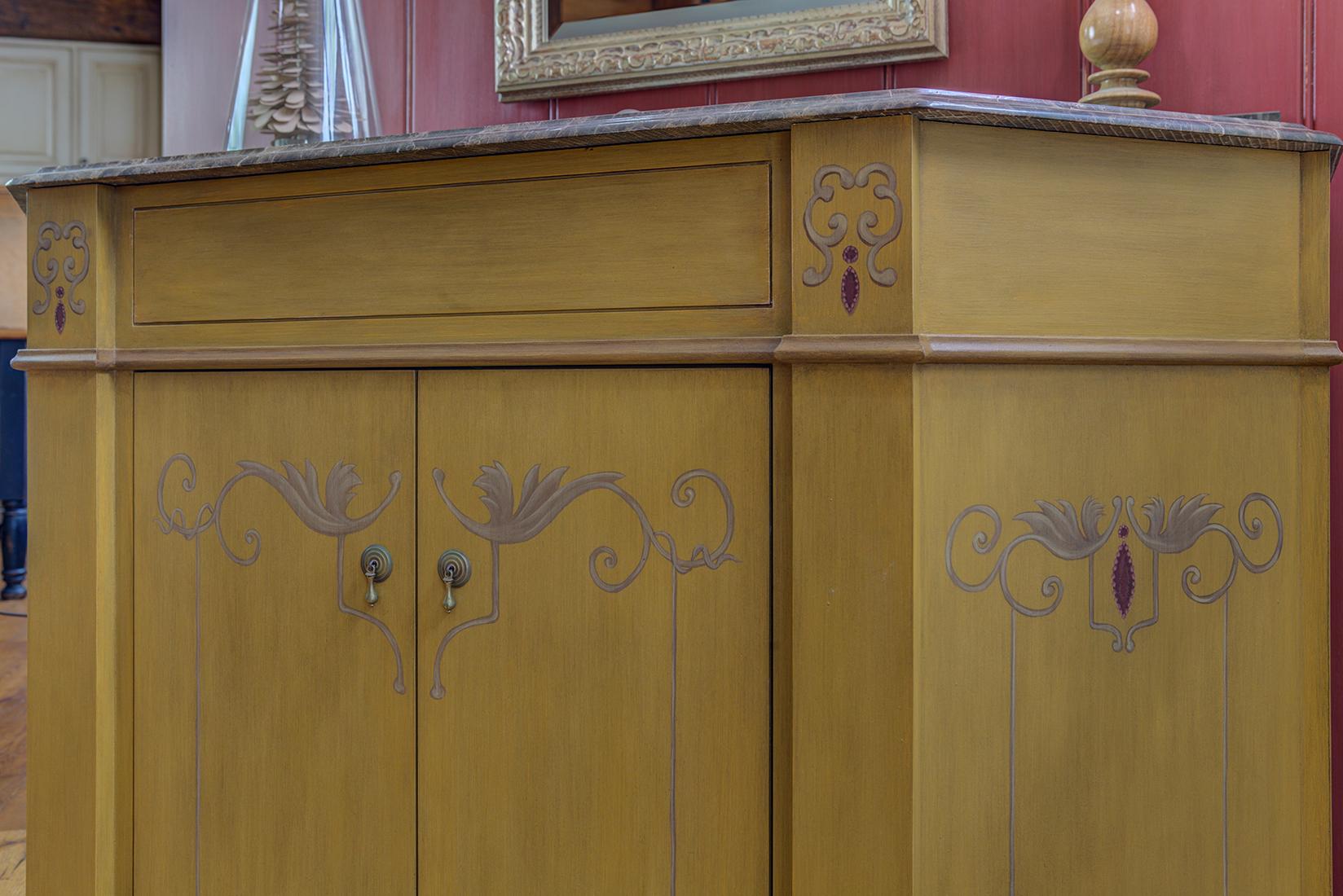 Moisan Cabinetry-5.jpg