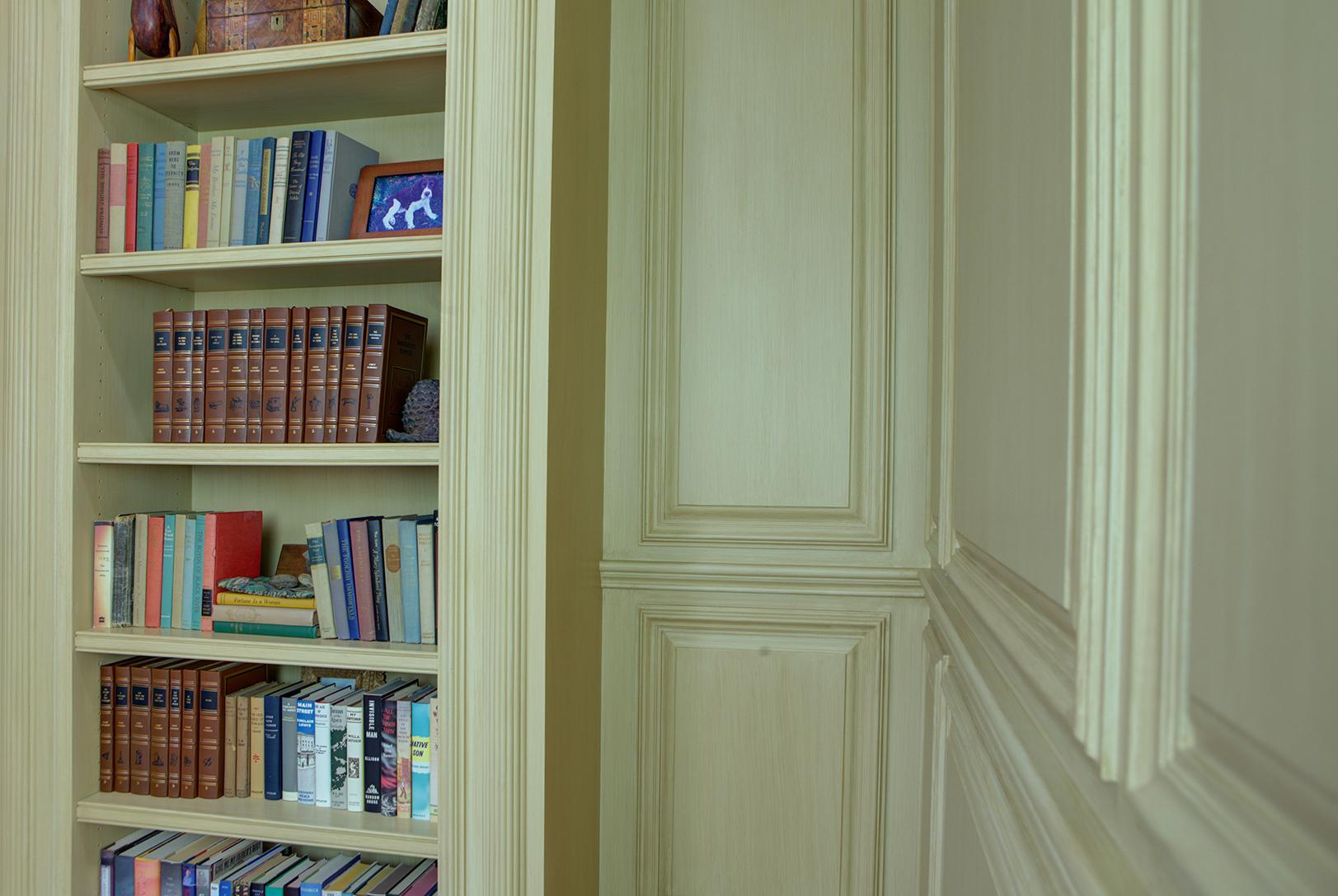 Moisan Cabinetry-7.jpg