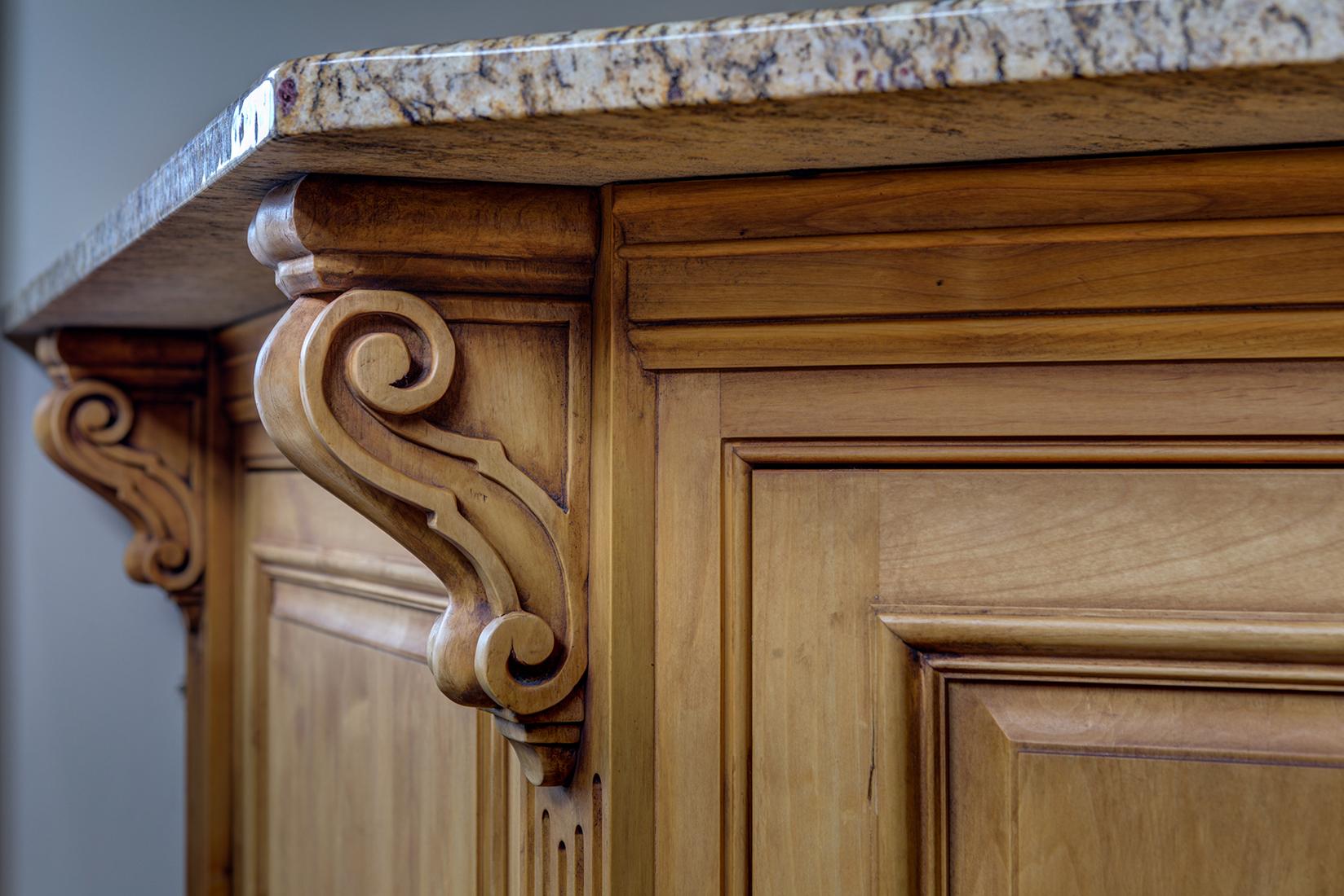 Moisan Cabinetry-8.jpg
