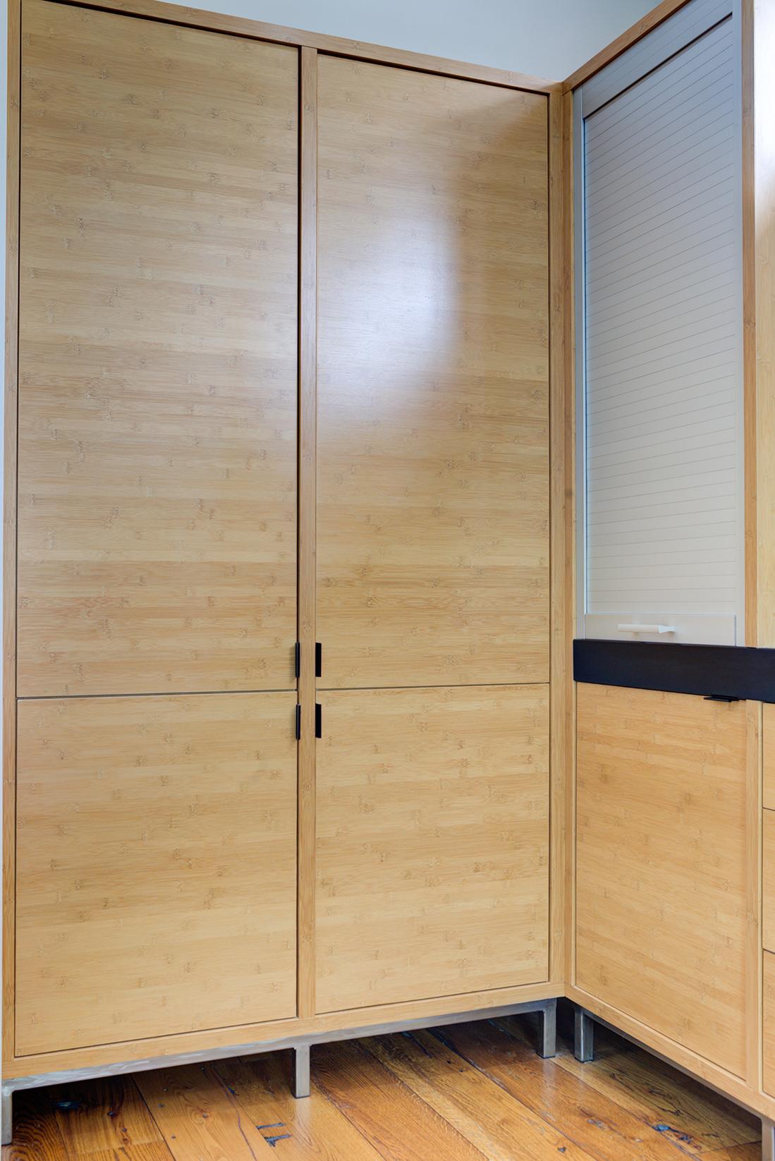 Moisan Cabinetry-14.jpg