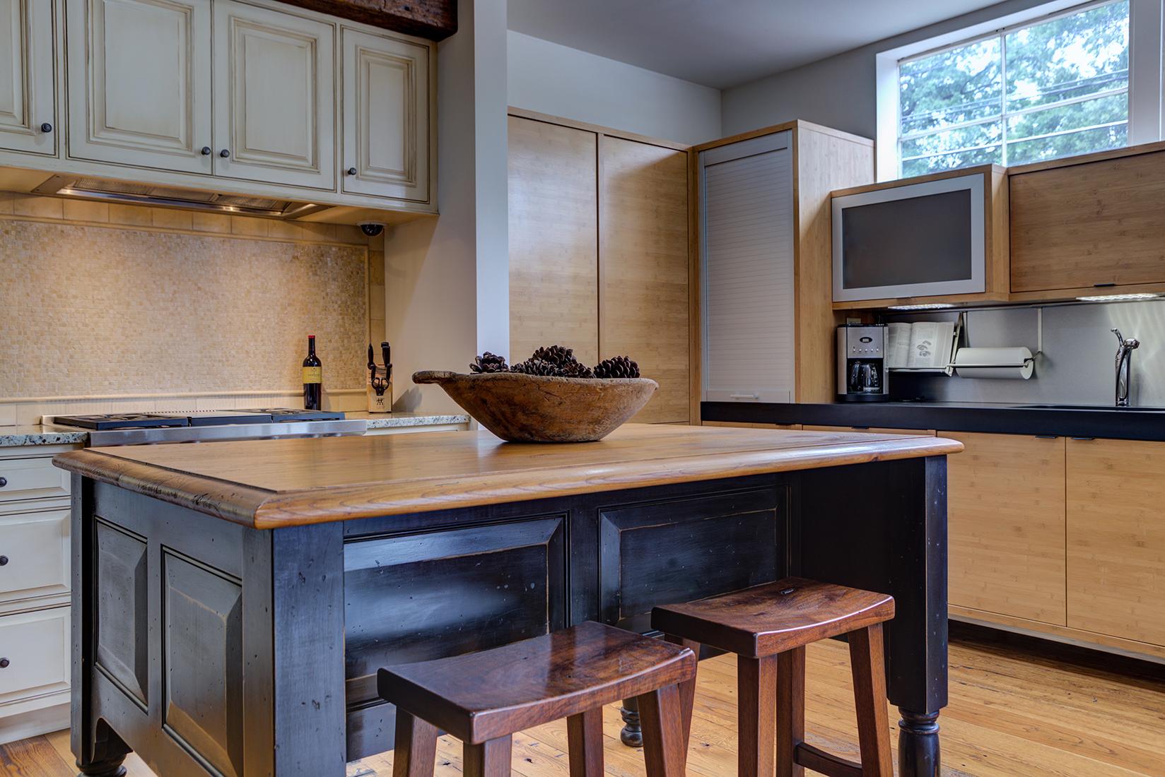 Moisan Cabinetry-16.jpg