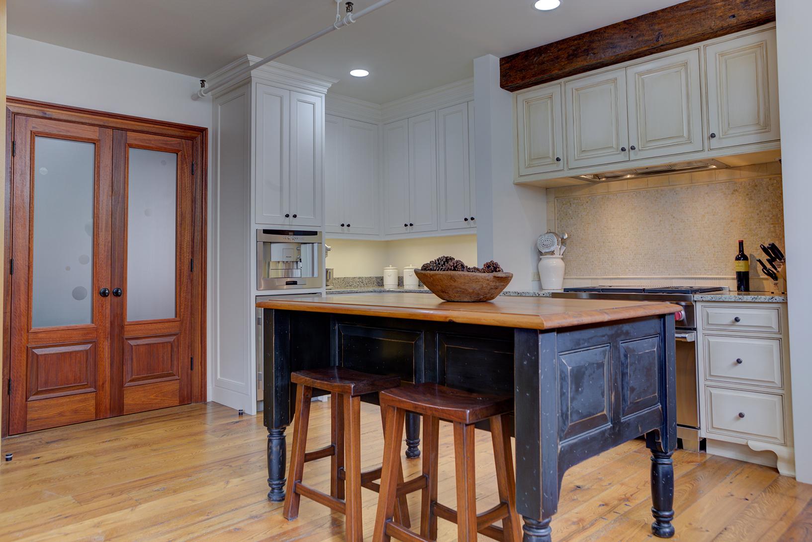 Moisan Cabinetry-18.jpg