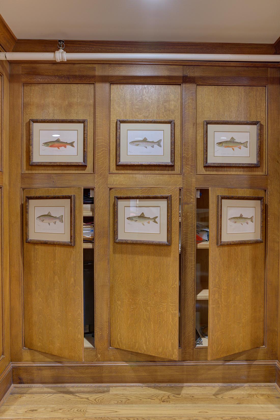 Moisan Cabinetry-20.jpg