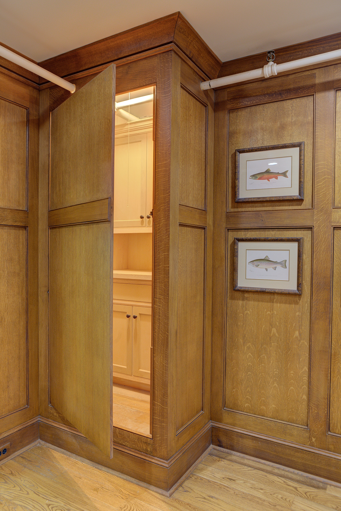 Moisan Cabinetry-22.jpg