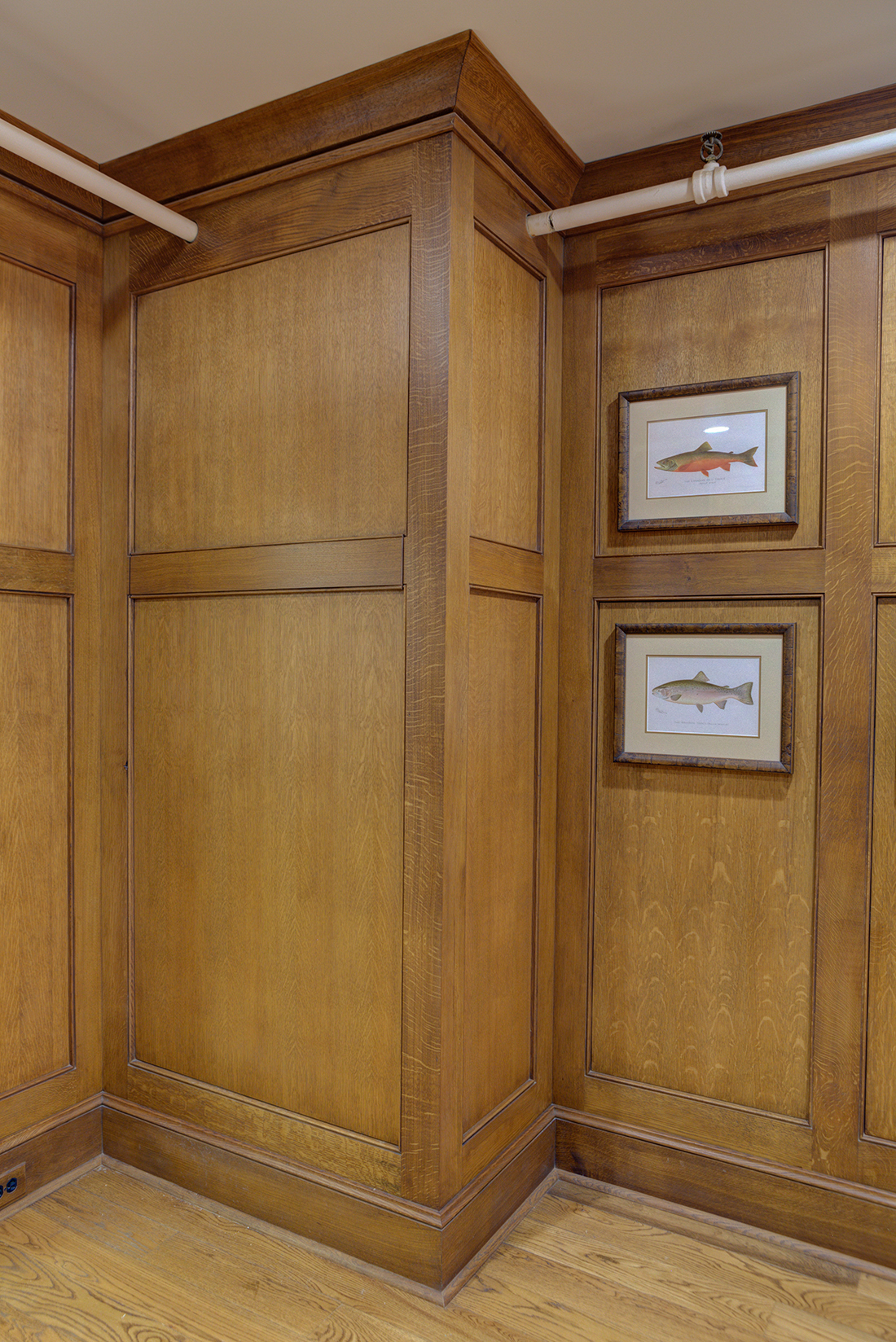 Moisan Cabinetry-23.jpg